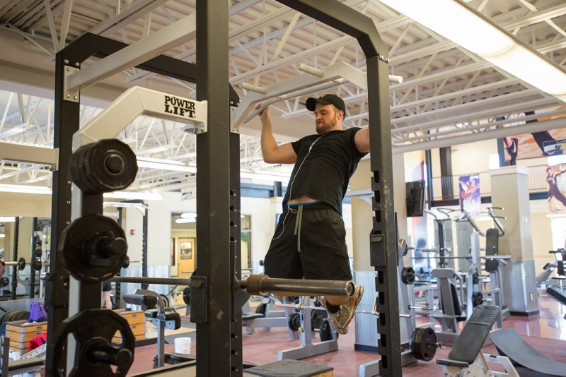 10 Essential Components of Strength Training