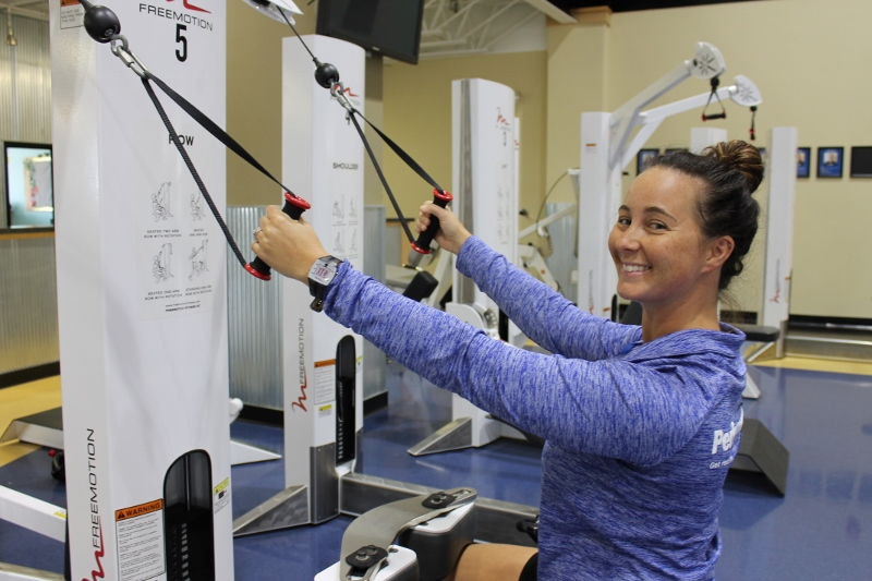 4 Tips for Finding the Right Fitness Program for You