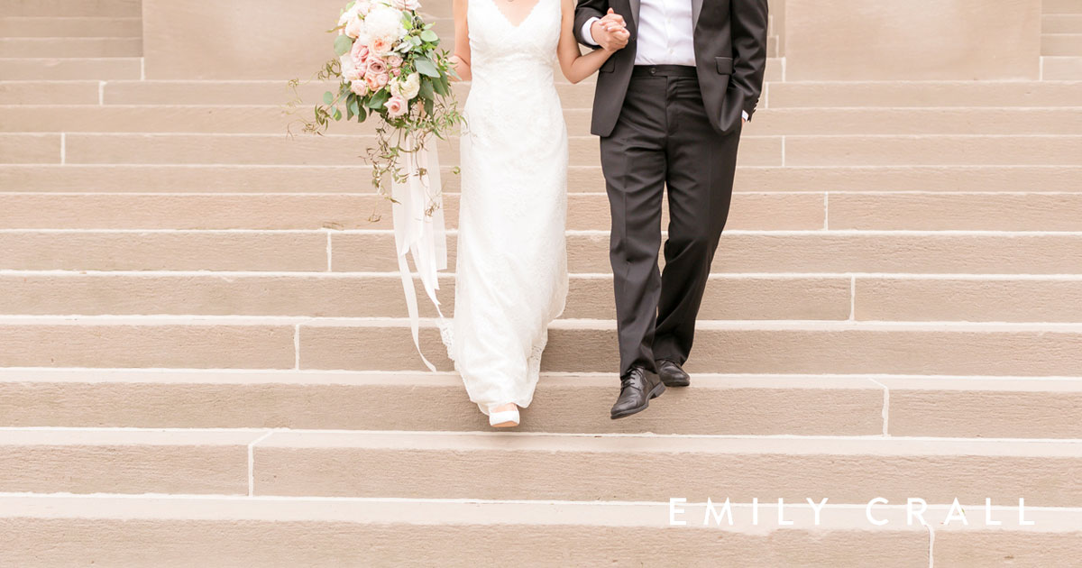 5 Health and Fitness Tips to Prepare You for Your Dream Wedding