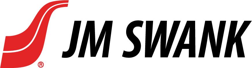 Image result for JM swank logo