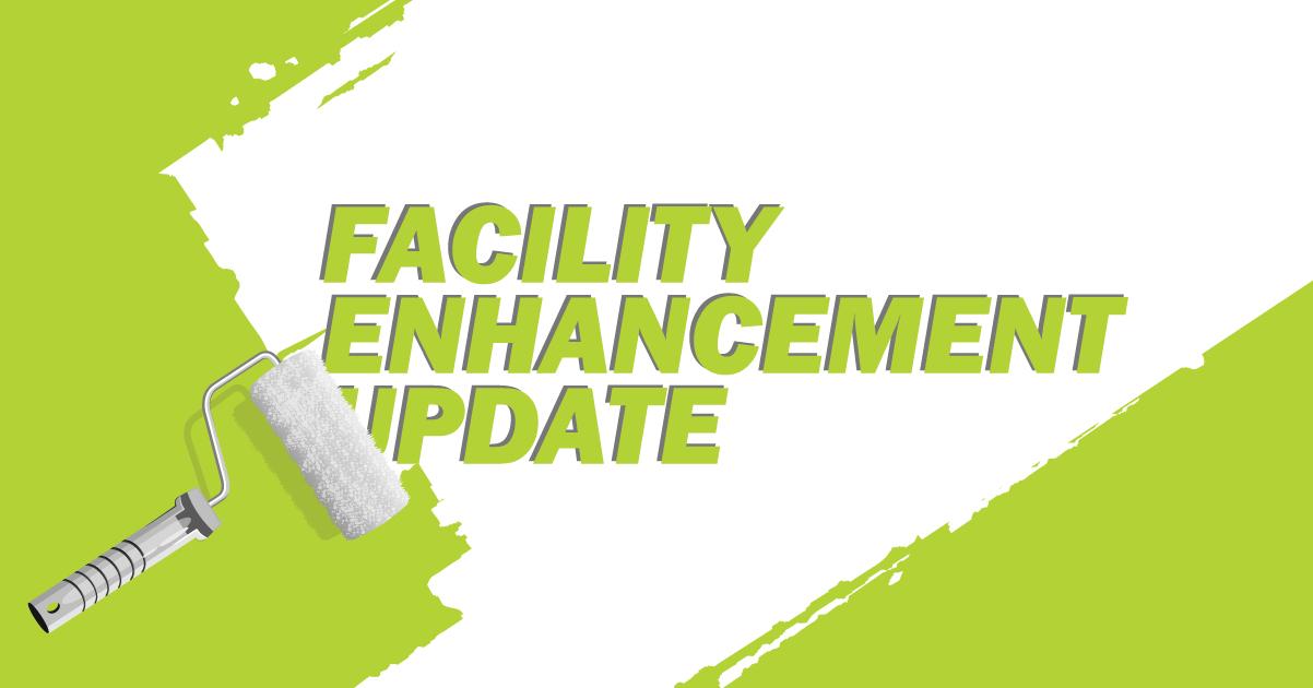 Performance Health & Fitness 2018 Enhancement Update
