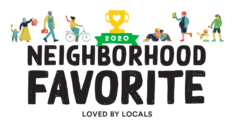 Neighborhood Favorite Gym | Performance Health & Fitness