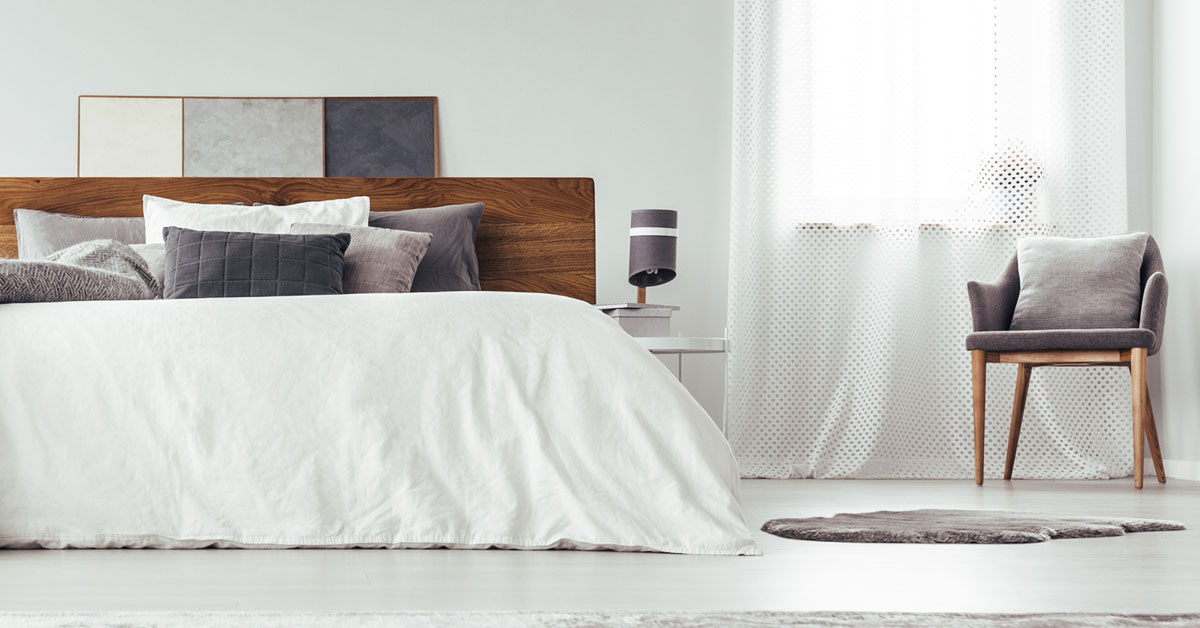 From Your Health Coach: Sleep Deficiency & Health