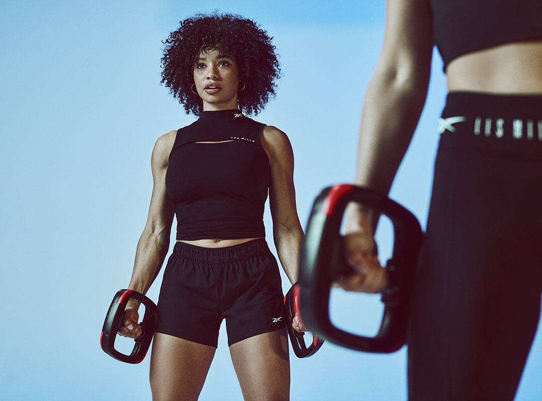 Prepare to Change the Way You Think About Calorie Burn