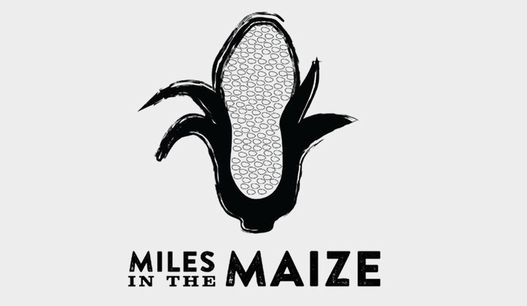 Performance Donates a 1-Year Gym Membership to Miles in the Maize 2021